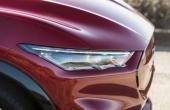 福特的野马Mach-E对电动汽车市场意味着什么