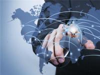 欧洲的五项电子商务发展