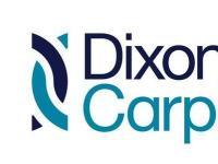 Dixons Carphone将英国一线同事的最低时薪提高了9%