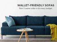 Made.com宣布零成本赠品计划以减少浪费