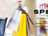 连锁店时代的SPECS 2021即将开放注册