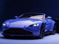 英国汽车制造商将在2022年之前逐步淘汰手动车型