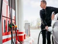 内阁出台国家规定的汽柴油价格