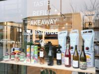 New Breed Bottle Shop推出天然葡萄酒和精酿啤酒订阅服务
