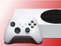 Microsoft Xbox Series X和Series S即将获得对Dolby Vision的支持