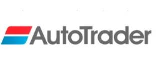 Auto Trader表示5月份二手车销量比2019年增长14%