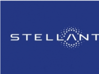 Stellantis将投资250亿英镑开发所有品牌的电动汽车