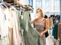 取消大流行限制将如何影响零售