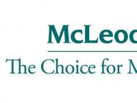 McLeod Health将在整个医院系统中推出Tecsys的端到端供应链执行解决方案
