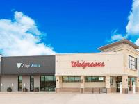Walgreens将新的VillageMD诊所带到印第安纳州