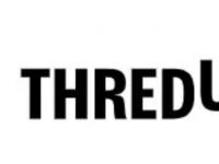 thredUP通过收购Remix启动欧洲扩张