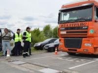 内政部新部长与卡车超载有什么关系