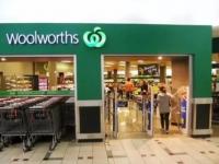 维多利亚州首家Ampol Woolworths Metro商店在墨尔本开业