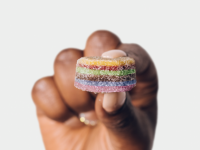 ADM和Nourished优先考虑个性化营养