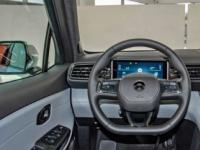 中国公司蔚来正在考虑发布廉价电动汽车
