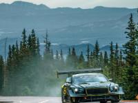 合成燃料可以为赛车运动和大引擎汽车制造商带来未来